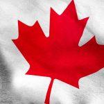 Drapeau du Canada